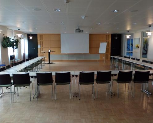 konferens i göteborg Matsmak