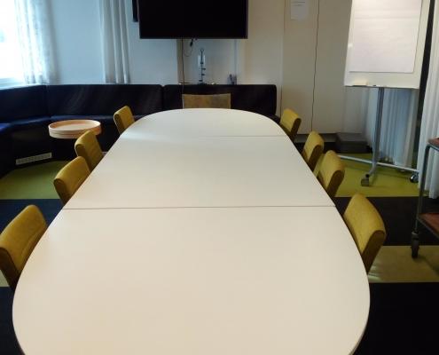 Konferens Hösten Matsmak
