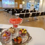 Konferens Göteborg MATSMAK