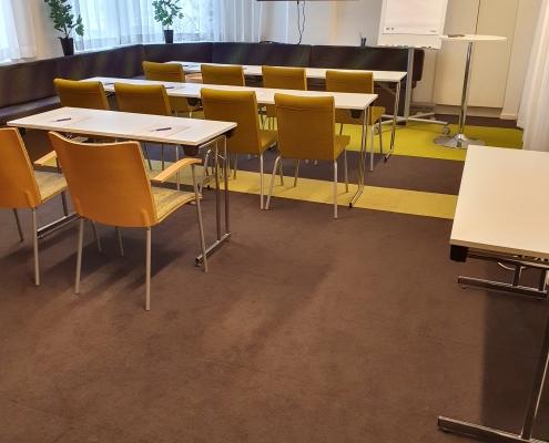 Konferensrum Göteborg MATSMAK