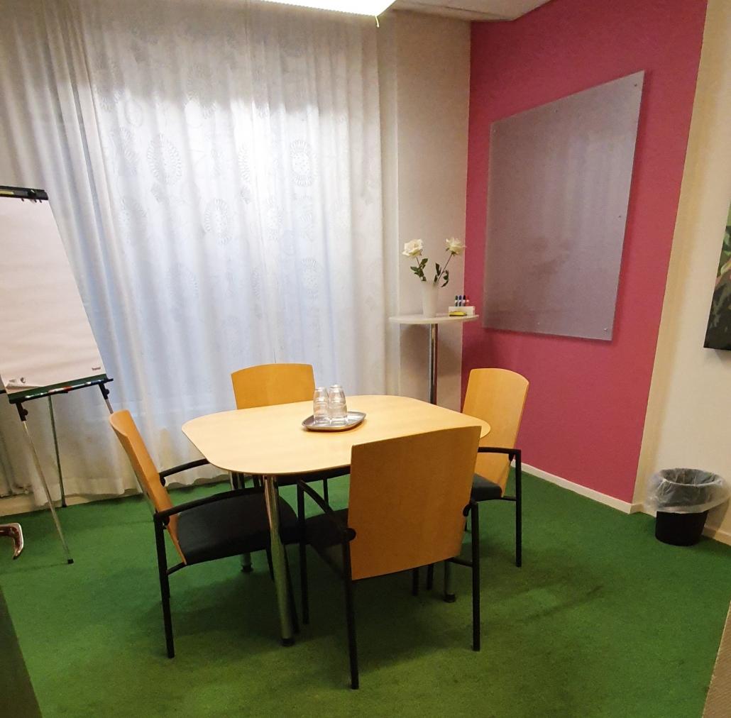 Konferenslokal Göteborg MATSMAK