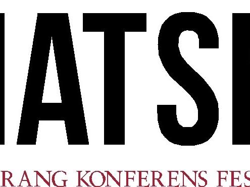 MATSMAK logo